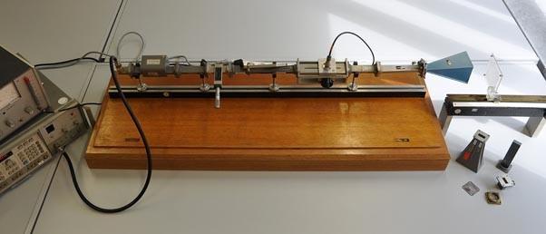 vertiefung kt fachbereich eit hochschule darmstadt university of applied sciences. Black Bedroom Furniture Sets. Home Design Ideas